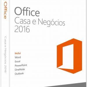 Office Casa