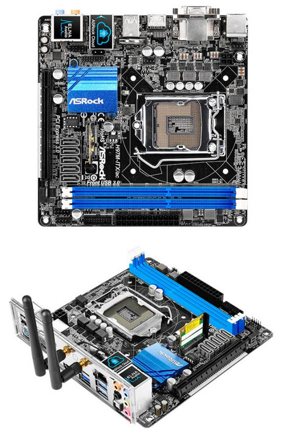 ASROCK H97M-ITXAC WINDOWS XP DRIVER DOWNLOAD